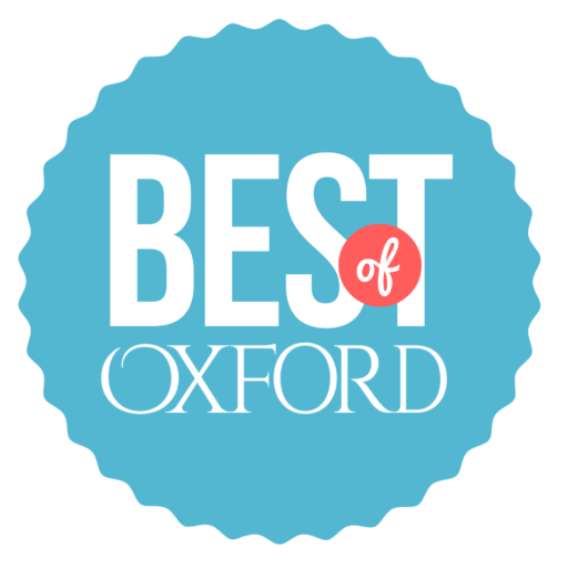 Best of Oxford 2018: Best New Addition to the Square